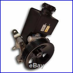 Servopumpe NEU Power Steering Pump SsangYong Rexton/Kyron/Actyon/Sports