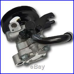 Servopumpe Power Steering Pump Hyundai MATRIX 1.6 01-07 5711017000