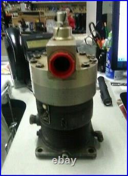 Stratopower Power Driven Hydraulic Pump 67WE300-1