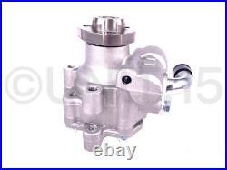 VW T5 Transporter 1.9 2.0 TDI (2003-2015) Hydraulic Power Steering Pump