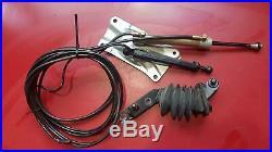 Zylinder automatische Heckklappe Mercedes W164 ML 1648000648 1648201910